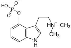 Псилоцибин